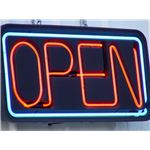 Make your opening grand by following a few steps