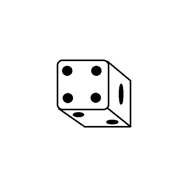 Math Help: Learning How to Solve Probability Problems for