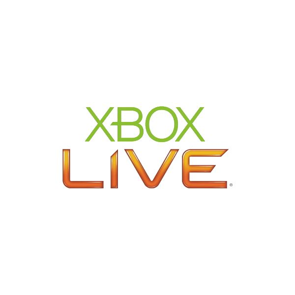 Xbox Live Gamertag Ideas: Create a Cool Online Identity