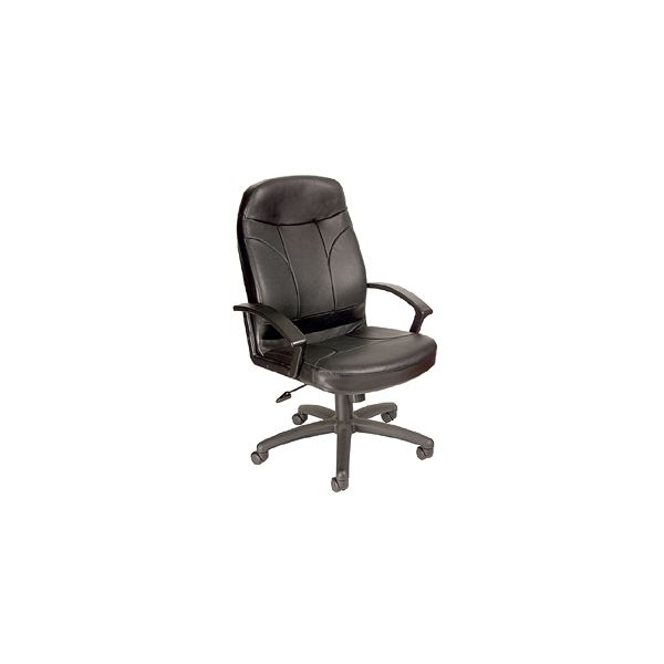 Which Ergonomic Office Chair is Right for You? Read this Buying Guide