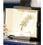golden-palm