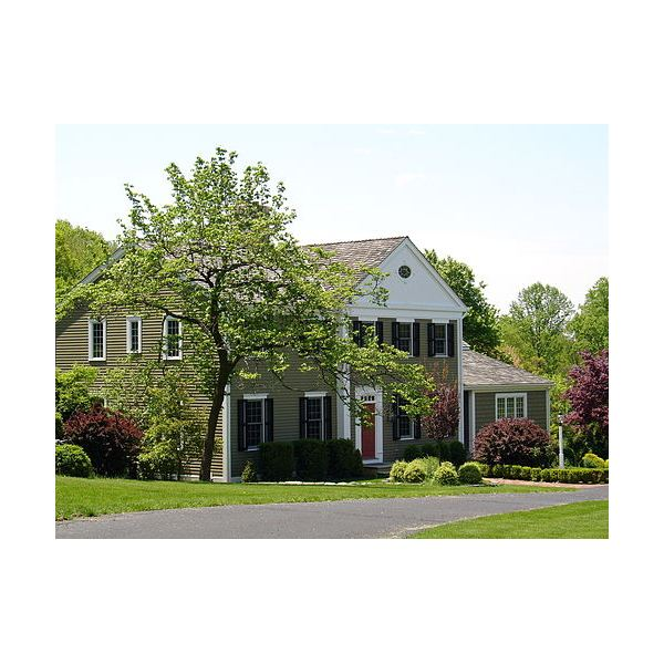 Real Estate Properties That Are Best Suited for Investment: Making a Profit in a Down Economy