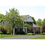 Home for Sale Chester Township