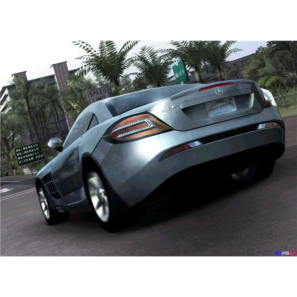 Test-Drive-Unlimited-4