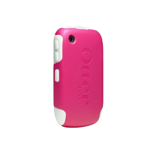 otterbox-commuter avon-back