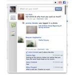 Facebook for Google Chrome