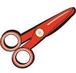 TN scissors 00