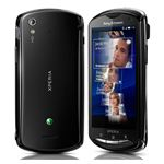 Sony-Ericsson-XPERIA-Pro-front and back