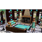 Sims 3 Package Downloads