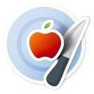 fruitmenu for mac