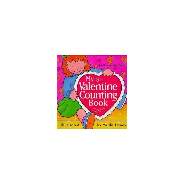 https://www.amazon.com/Valentine-Counting-Book-Chubby-Board/dp/0689822375/ref=sr_1_6?ie=UTF8&s=books&qid=1262479120&sr=1-6