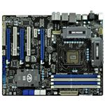 Best Intel Motherboard for Quad Cores