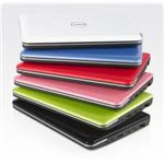 Dell Color Choices