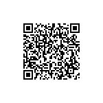 text edit qr code
