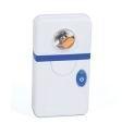 pill-grinder-100x100