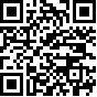 Handcent QR Code.jpg