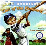 Out of the Ball Park 10 is a baseball management simulation