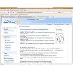 Screenplay tools open source screen writing software