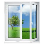 Organizational Climate and the Open Window