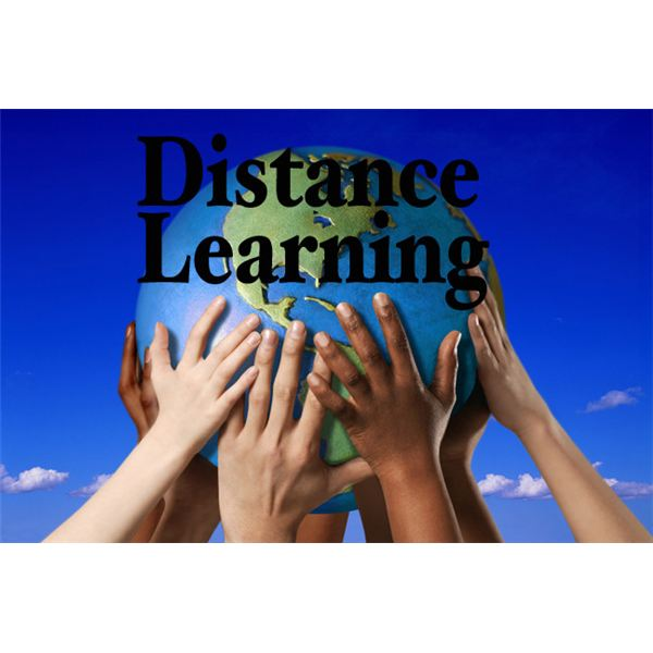 How to Take Summer Session Mathematics Distance Learning Courses