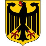 461px-Coat of Arms of Germany.svg