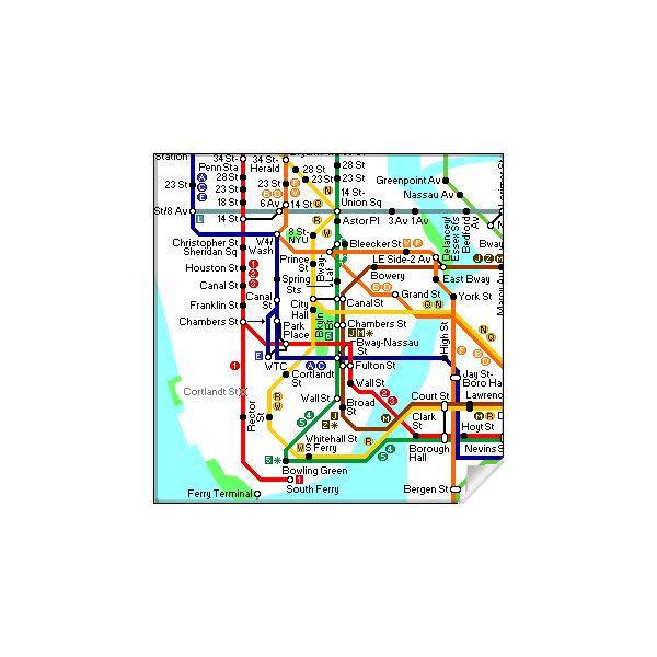 Best nyc subway map for blackberry tube 2 gumiabroncs Images