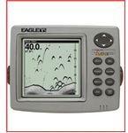 Eagle FishMark 320 Portable Fishfinder