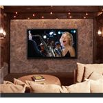 Home-Theater-Painted
