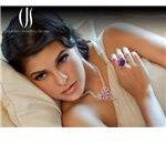 244466,xcitefun-jacqueline-jewellery-3