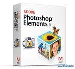 photoshop-elements-6