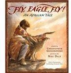 Fly Eagle Fly!