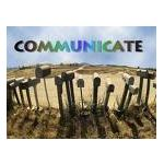 Communications - Communicate - Mailboxes