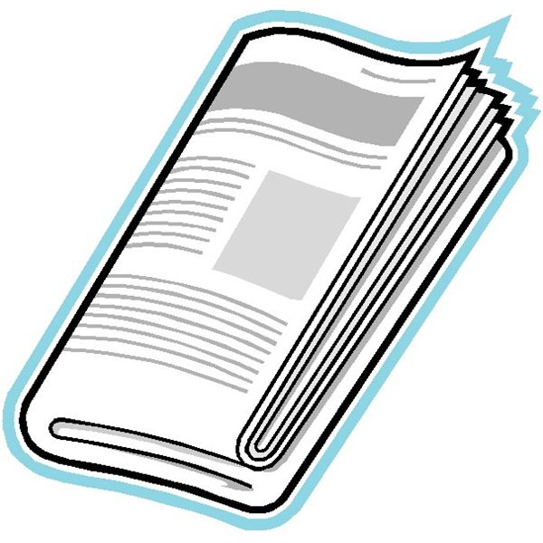 Media Literacy Lesson Plan and Activity for High School