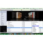 BPM in iTunes: Right Click on Category Bar to Add BPM