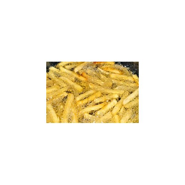 1038120 french fries