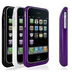mophie-juice-pack-air-side-w