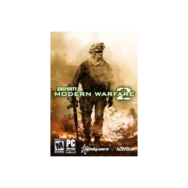 modern-warfare-2-box-art