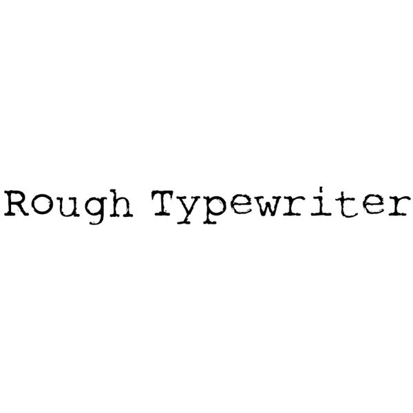 Top Nine Free American Typewriter Fonts: Descriptions and
