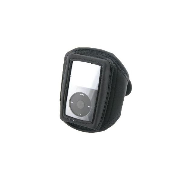 Workout Armband for Apple iPod Video and Classic