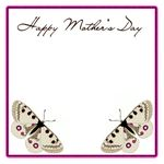mothers-day-borders-butterflies