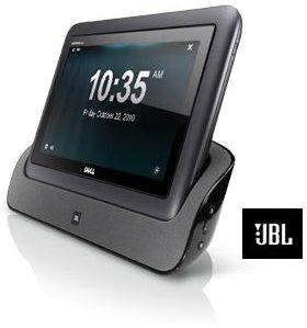 Windows Tablet/Netbook Hybrid Roundup