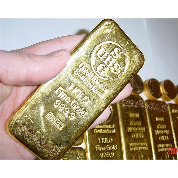 Best Investment for Deflation Such as Fixed Income Securities, Stocks and Gold