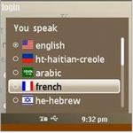 Free Translator