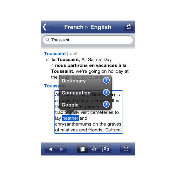 Top 10 Best Translation Apps for Android | Android Headlines