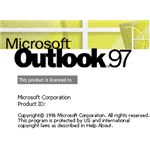 outlook97