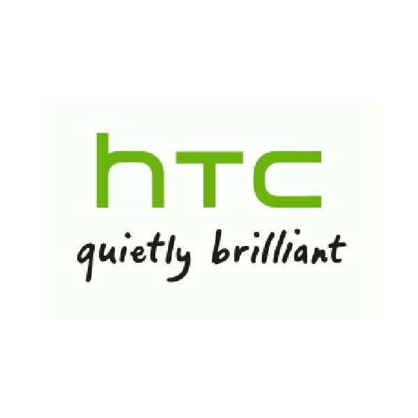 HTC - Taking Risks and Taking Charge