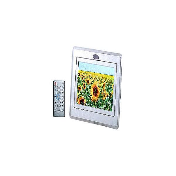 Source: https://www.overstock.com/Electronics/Digital-7-inch-Photo-Frame-with-Remote-Control/2916065/product.html