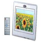 Source: http://www.overstock.com/Electronics/Digital-7-inch-Photo-Frame-with-Remote-Control/2916065/product.html