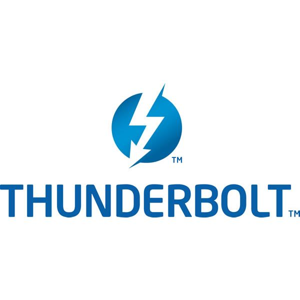 What Is Apple's Thunderbolt Port?