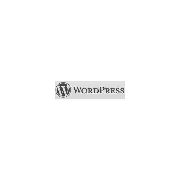 WordPress - WordPress.Org